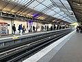 Bir-Hakeim Paris Metro Station (November 2019).jpg
