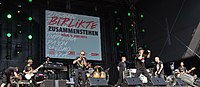 Birlikte - Kundgebung - 1630 - Die Fantastischen Vier-0798.jpg