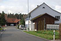 Birrhard 015.jpg