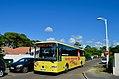 Bisca Bus ligne 1 08-17.jpg