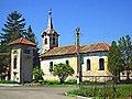 Biserica catolica ilia 2011.jpg
