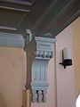 Biserica evanghelica din Miercurea SibiuluiSB (58).JPG