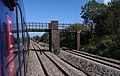 Bishton MMB 03 South Wales Main Line.jpg