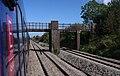 Bishton MMB 03 South Wales Main Line.jpg