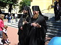 Biskup jakub i biskup grzegorz.JPG