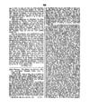 Blätter für literarische Unterhaltung 1838 - 610.png