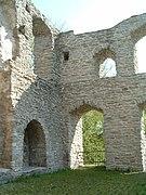 Bl-burg-innenhof-oben