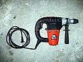 Black&Decker KD1001K (Nemo5576) Img 9147.jpg