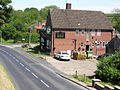 Black Horse public house Little Weighton.jpg