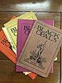 Black Opals literary journals.jpg