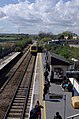 Blackhorse Road station MMB 13 172001.jpg