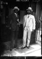 Blaise Diagne et Gratien Candace (1921).png
