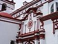 Blanco y rojo - panoramio.jpg