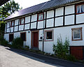 Blankenheim, Am Lühberg 4, Bild 1.jpg