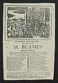 Blasius van Sebaste met pelgrims en dieren (tg-uact-985).jpg