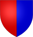 Blason-CH-Canton-Tessin.PNG