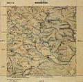 Blatt 229 Hemhofen 1856 001.jpg