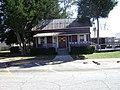 Blazers Bar (West half), Remerton.JPG