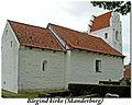 Blegind 3-Skanderborg.JPG