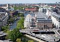 Blekholmen 2009.jpg