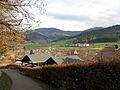 Blick über Elzach ins Reichenbachtal.jpg