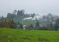 Blick auf Scheidegg.jpg