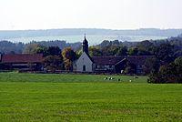 Blick auf die Wittchendorfer Kirche.jpg
