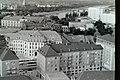 Blick vom Rathausturm durch die Gewandhausstraße auf das Landhaus 3.JPG