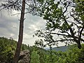 Blick vom Rotenfels - panoramio.jpg