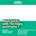 Block Party with Tim Kaine and Pusha T.png