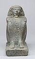Block statue of Minhotep MET 15.3.227 front.jpg