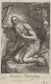 Bloemaert - 1619 - Sylva anachoretica Aegypti et Palaestinae - UB Radboud Uni Nijmegen - 512890366 25 S Hieronymus.jpeg