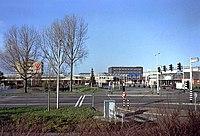 Bloemenveiling Aalsmeer1.jpg