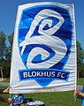 Blokhus FC banner.jpg