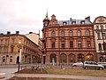 Blombergska husen Sundsvall 46.JPG