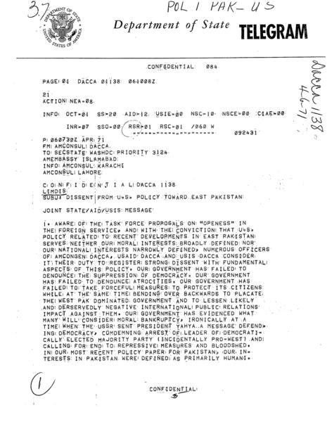File:Blood telegram.png