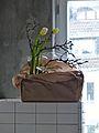 Blumengesteck Baustelle 2.jpg