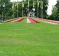 Blumenrabatten - panoramio (1).jpg