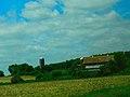 Blumke Farmstead - panoramio.jpg
