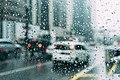 Blur-cars-dew-125510.jpg