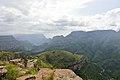 Blyde River Canyon, Mpumalanga, South Africa (19893706964).jpg