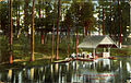 Boat House at Highland Park, Houston, Texas.jpg