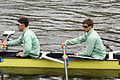 Boat Race 2014 - Reserve Race (16).jpg