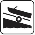 BoatlaunchNPS0.png