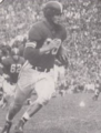 Bob Carey Michigan State football Captain vs. Ohio State 1952.png