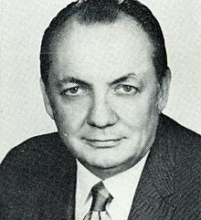 Bob Wilson (92nd Congress portrait).jpg