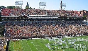 Georgia Tech Yellow Jackets - Wikipedia