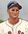 Bobby Doerr 1950 Bowman (cropped).jpg