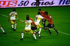 Boca Independiente 2010.jpg