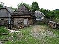 Bocicoel Häuser 2009 02.JPG